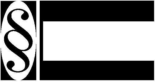 Fachanwaltskanzlei Sakowski